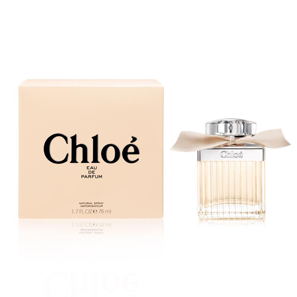 Chloé Eau De Parfum Ana Duty Free Shop