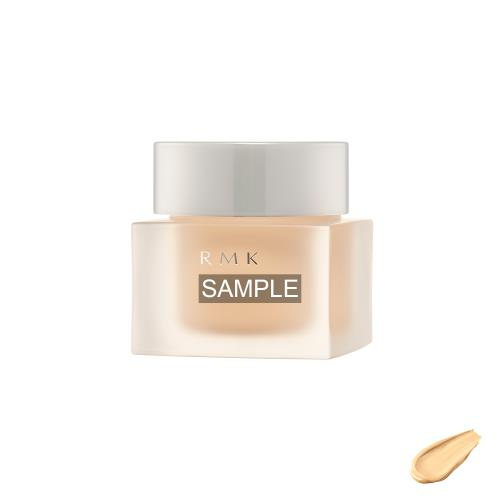 Creamy Foundation EX