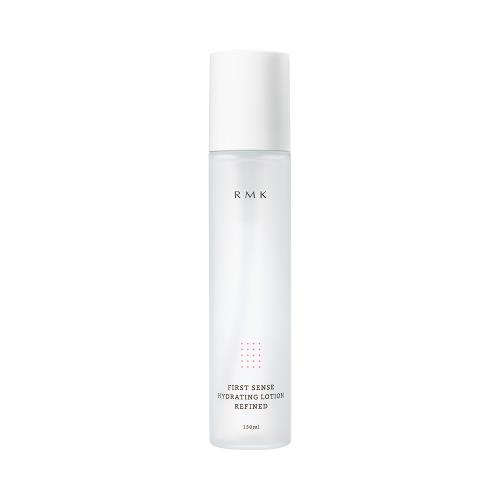 FIRST SENSE HYDRATING LOTION REFINED