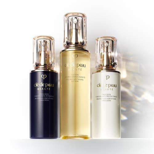 ULTIMATE DAILY EMULSION CARE SET
