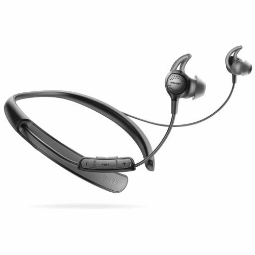 QuietControlTM 30 wireless headphones